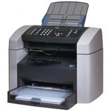 LaserJet 3015