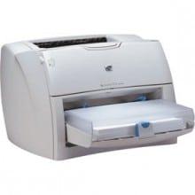 LaserJet 1005