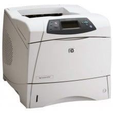 LaserJet 4200