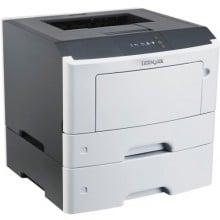 MS310 Series
