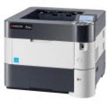 FS-4300DN