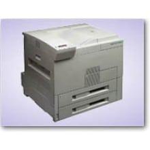 LaserJet 8150