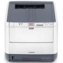 C3600 Series