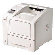 B6100 Series