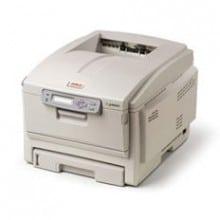 C5800 Series