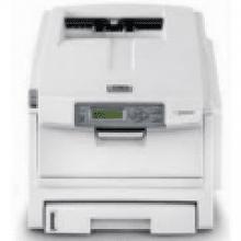 C5650 Series