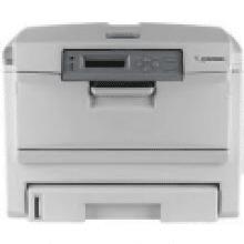 C6000 Series