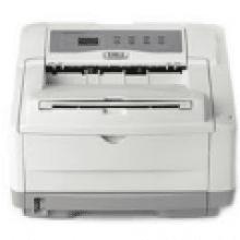 B4500 Series
