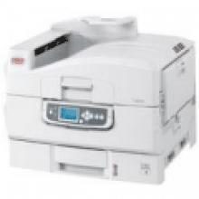 C9600 Series
