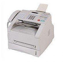Fax Laser