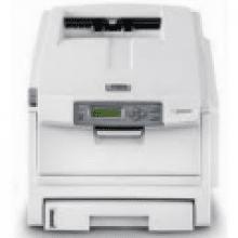 C6100 Series