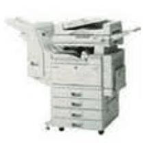 AFICIO 350
