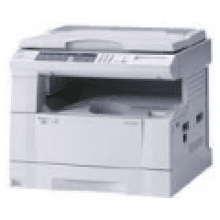 KM-1530