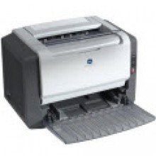 PAGEPRO 1300 Series