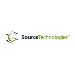Source Tech