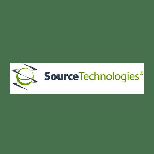 Source Tech